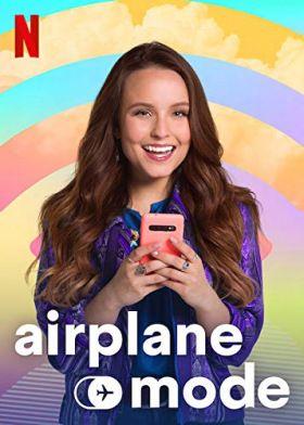 Modo Avião (2020) online film