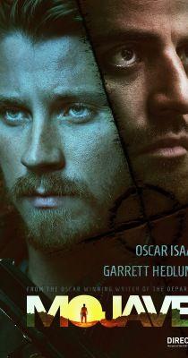 Mojave (2015) online film