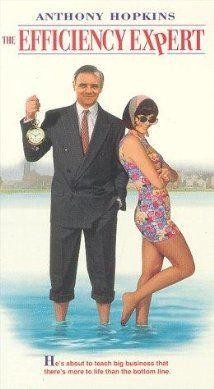 Mokaszin (1992) online film