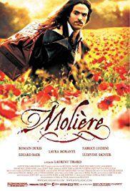 Moliere (Molière) (2007) online film