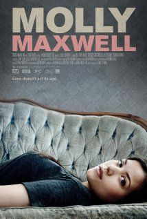 Molly Maxwell (2013) online film