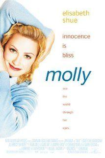 Molly, vár a világ (1999) online film