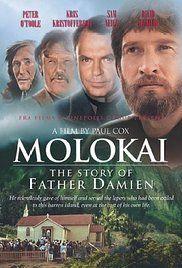Molokai: Az átok szigete (1999) online film