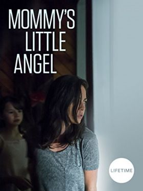 Mommy's Little Angel (2018) online film