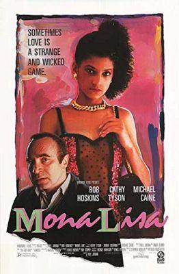 Mona Lisa (1986) online film