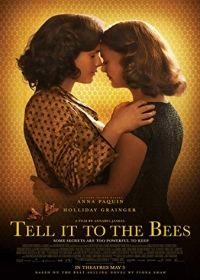 Mond meg a méheknek (2018) online film