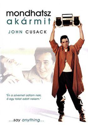 Mondhatsz akármit (1989) online film