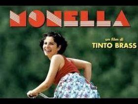 Monella (1998) online film