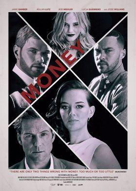 Money (2016) online film