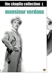 Monsieur Verdoux (1947) online film