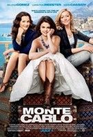 Csajok Monte Carloban (2011) online film