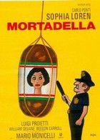 Mortadella (1971) online film