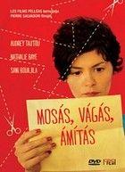 Mosás, vágás, ámítás (2010) online film