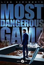 Most Dangerous Game 1. évad (2020) online sorozat