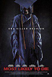 Most Likely to Die (2015) online film