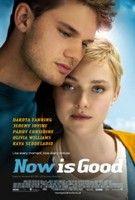 Most jó (2012) online film