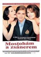 Mostohám a zsánerem (2002) online film