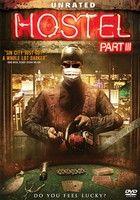 Motel 3. (2011) online film