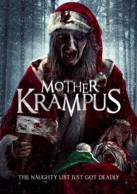 Mother Krampus (2017) online film