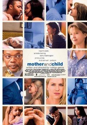 Anya �s gyermeke (Mother and Child) (2009)
