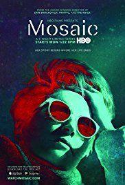 Mozaik 1. évad (2018) online sorozat