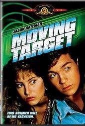 Mozgó célpont (1988) online film