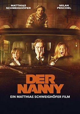 Mr. Dadus (2015) online film
