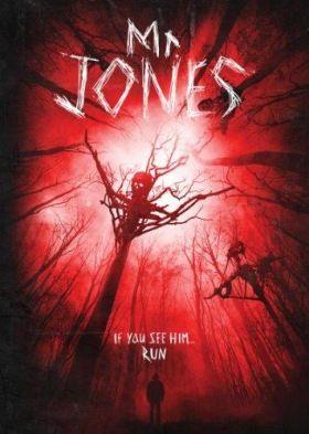 Mr. Jones (2013) online film