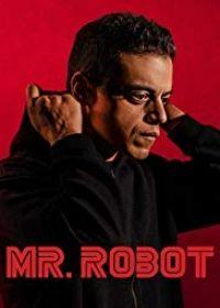 Mr. Robot 4. évad (2019) online sorozat