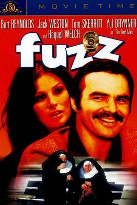 Mr. Süket trükkjei (1972) online film