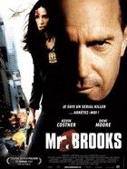 Mr. Brooks (2007) online film