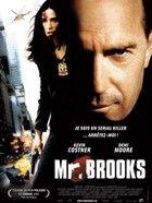 Mr. Brooks (2007) online film