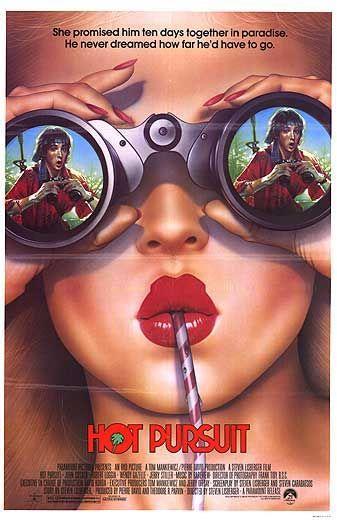 Mr. Elszánt, a balfék (1987) online film