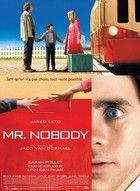 Mr. Nobody (2009) online film