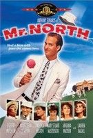 Mr. North (1988) online film