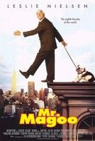 Mr. Magoo (1997) online film