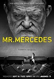 Mr.Mercedes 3. évad (2019) online sorozat