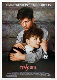 Mrs. Soffel - Börtönszerelem (1984) online film