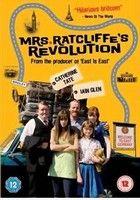 Mrs. Ratcliffe forradalma (2007) online film