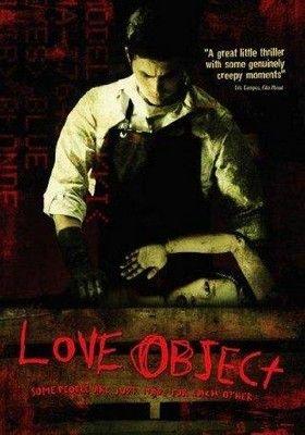 Műanyag szerető (2003) online film