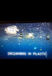 Műanyagtenger (2018) online film