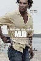 Mud (2012) online film