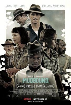 Mudbound (2017) online film