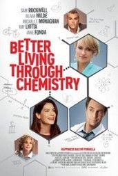 Működik a kémia (2014) online film