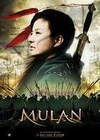 Mulan - A film (2009) online film