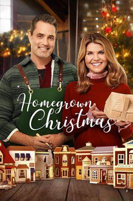 Múltidéző karácsony (2018) online film