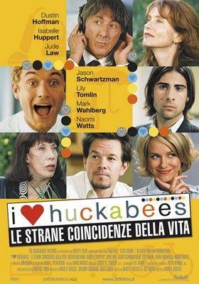 Multik haza! (2004) online film