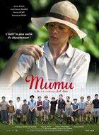 Mumu (2010) online film