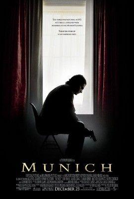 München (2006) online film