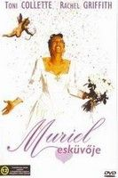 Muriel esküvője (1994) online film